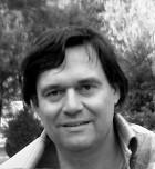 Dan-Silviu Boerescu