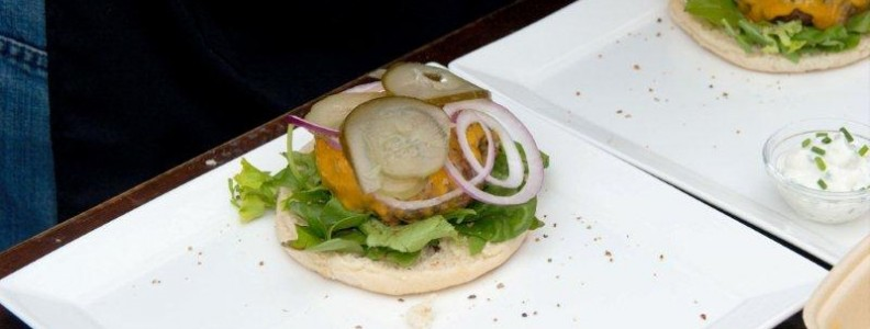burger_4