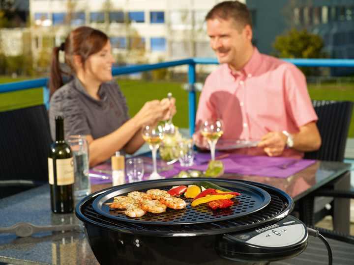 gratar_electric_balcon_outdoorchef_grill-society.ro