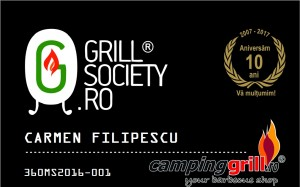 carduri_grill-society_2017
