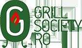 Grill Society