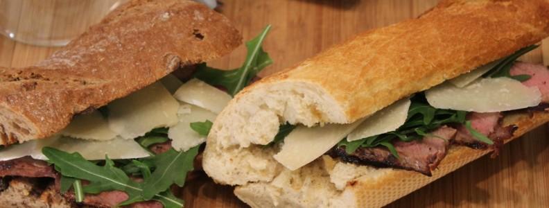 reteta gratar_steak sandwich_vrabioara vita maturata (8)