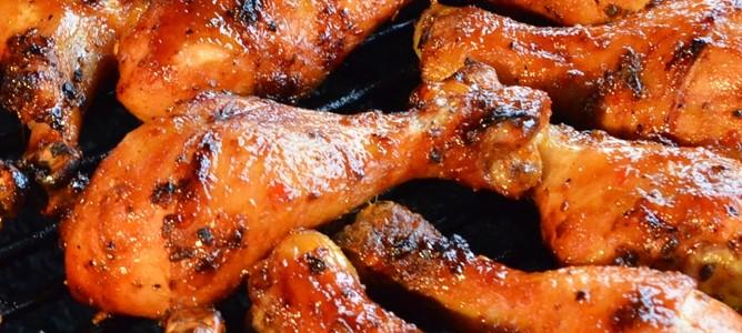 pulpe pui gratar condiment BBQ caraibian (3)