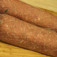 rulada carne porc vita_Bacon Bomb Burger_2015-05-17 (5)