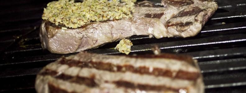reteta steak vita crusta mustar verdeturi_event Weber