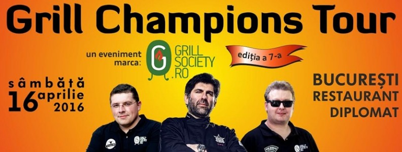 afis eveniment gratar_Grill Champions Tour 7_Best of BBQ_848x313