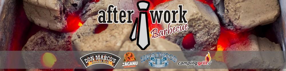 macheta-After-Work-BBQ_Grill-Society-2000x499_2016-06-14-1-e1507974730338