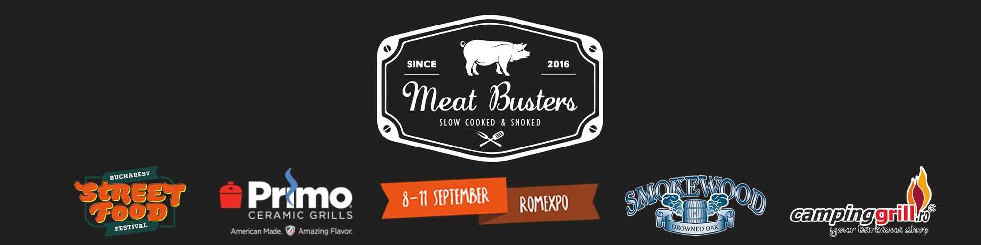 Meat-Busters_Street-Food-Festival_8-11-sept_2000x499
