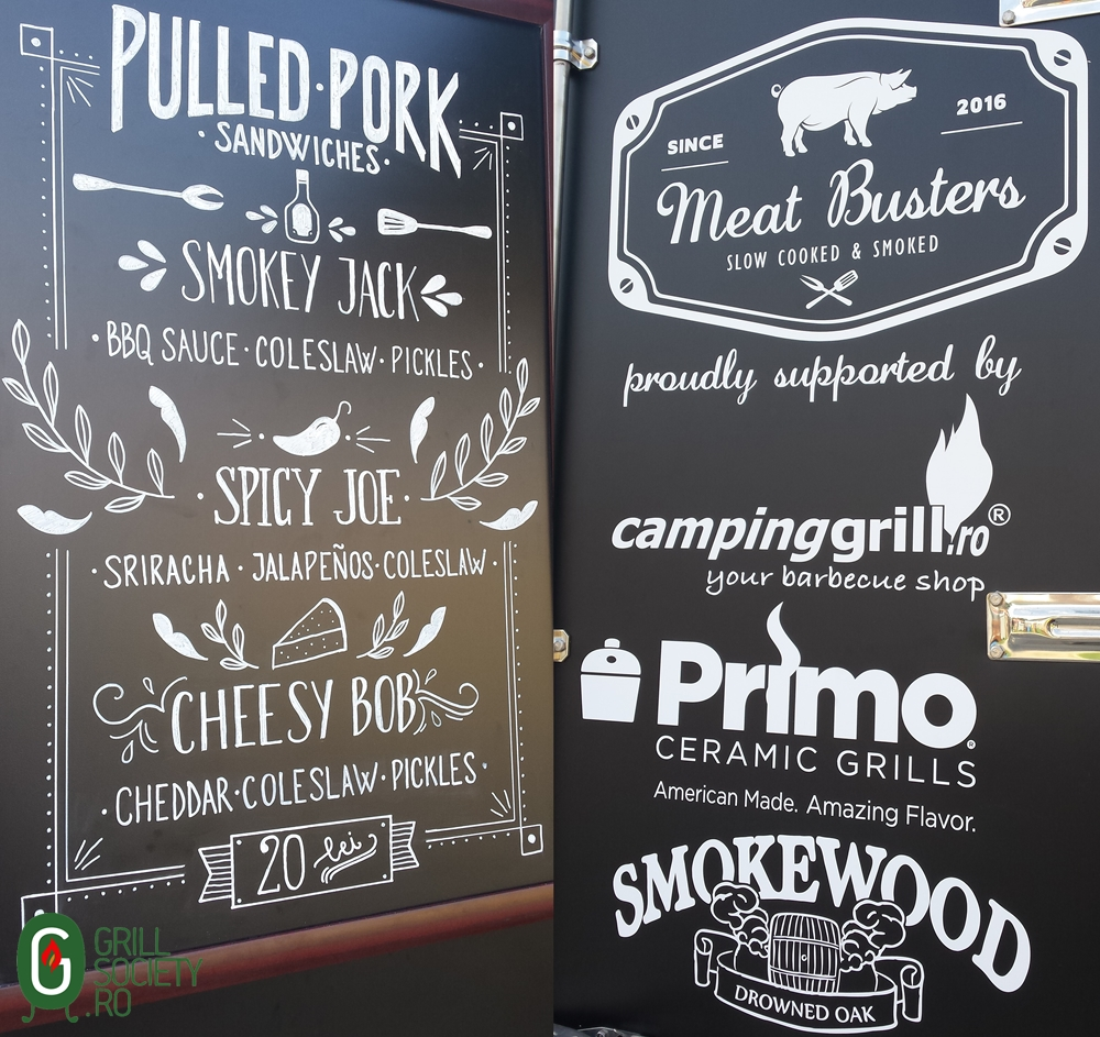 bucharest-street-food-festival_meat-busters_gratar-afumatoare-primo-ceramic-campinggrill-ro-4