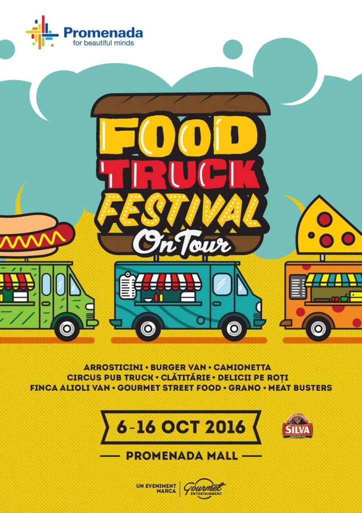 machete-food-truck-festival-promenada-mall-6-16-oct-3