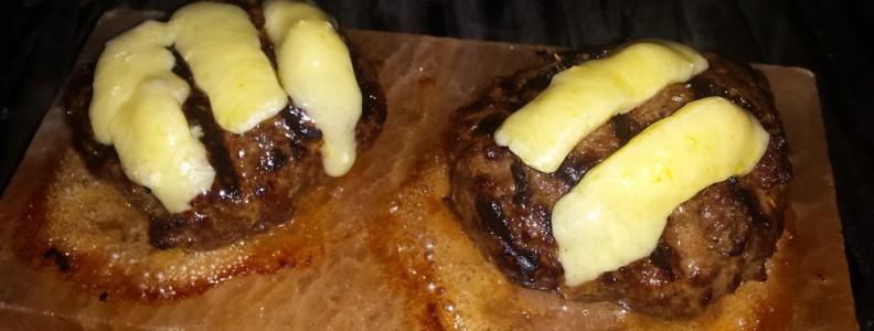 burger de vita pe placa de sare Don Marcos BBQ_2017-01 (2)
