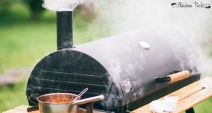 Live-Barbecue-Cooking-Marius-Tudosiei (1)