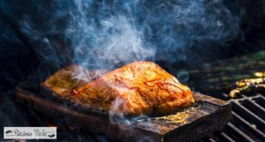 Live-Barbecue-Cooking-Marius-Tudosiei (2)