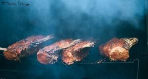 Live-Barbecue-Cooking-Marius-Tudosiei (5)