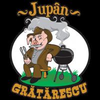 jupan_gratarescu_logo_campinggrill