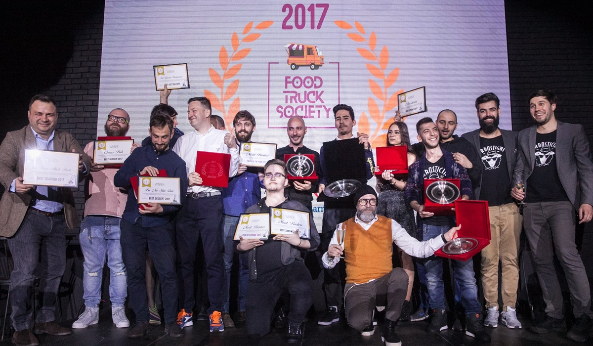 Food-Truck-Society-Awards-Romania-2017