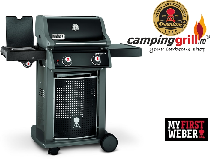 Oferta_speciala_My-first-Weber_Spirit-E-220-Classic-grillsociety