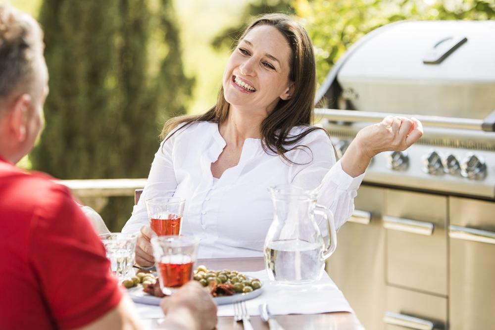 ce-vin-asociem-preparatelor-la-gratar_vin-roze